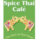 Spice Thai Cafe