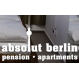 Pension Absolut Berlin