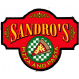 Sandro's Pizza and Pasta