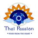 Thai Passion – South